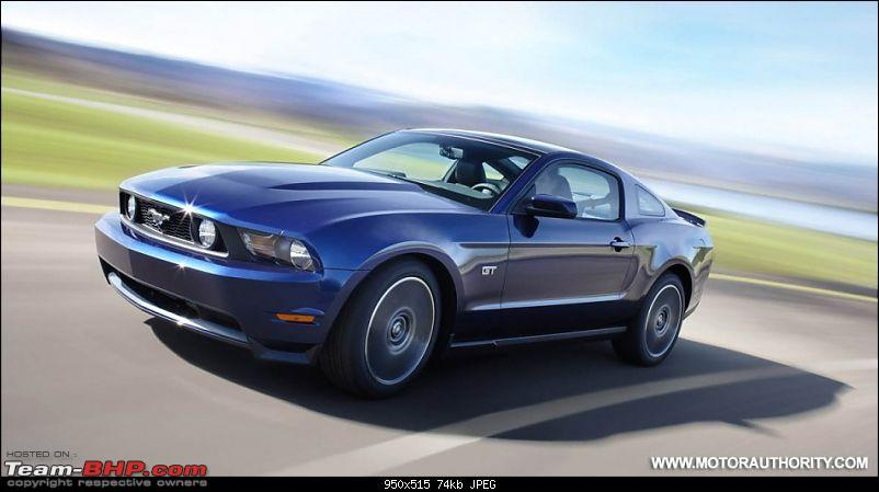 2010 Ford mustang V6 and V8 GT revealed-2010-ford-mustang-3.jpg