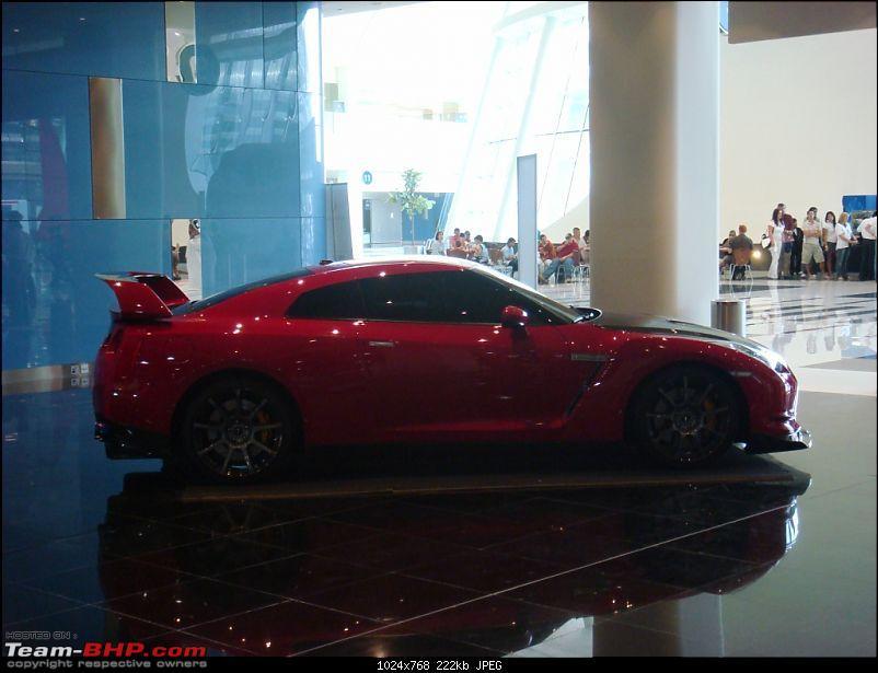Abu Dhabi Barbican Turbo Auto Fest 2008 w/ DC modded Cayenne-gtr.jpg