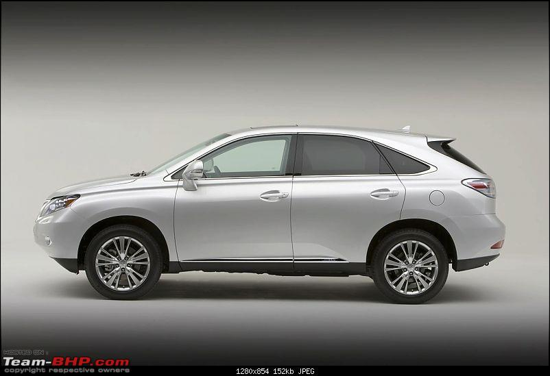 2010 Lexus RX 350 and 450h Brochure Images Leaked. All New Generation Models.-tbhpnewrx2.jpg