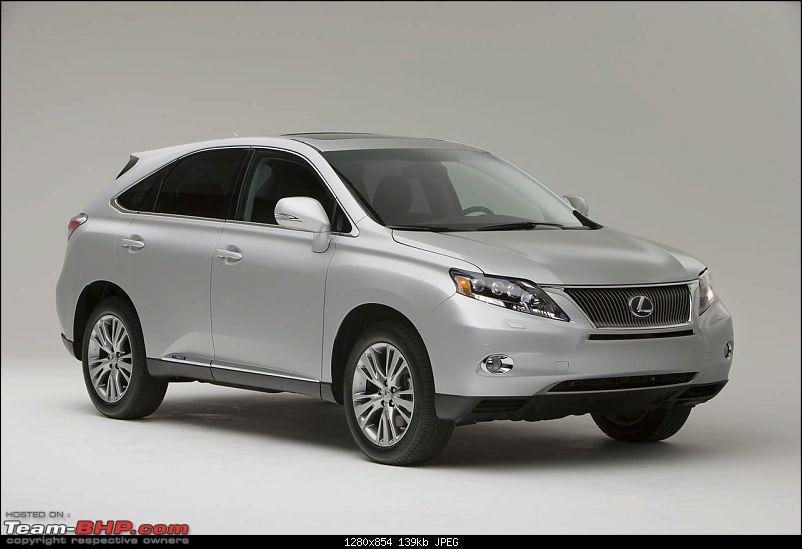 2010 Lexus RX 350 and 450h Brochure Images Leaked. All New Generation Models.-tbhpnewrx9.jpg