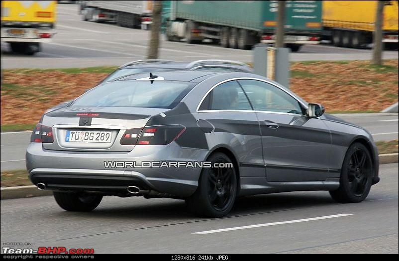 W212 Mercedes-Benz E Class. EDIT : Brochure leaked on Pg. 5-tbhpnewec2.jpg
