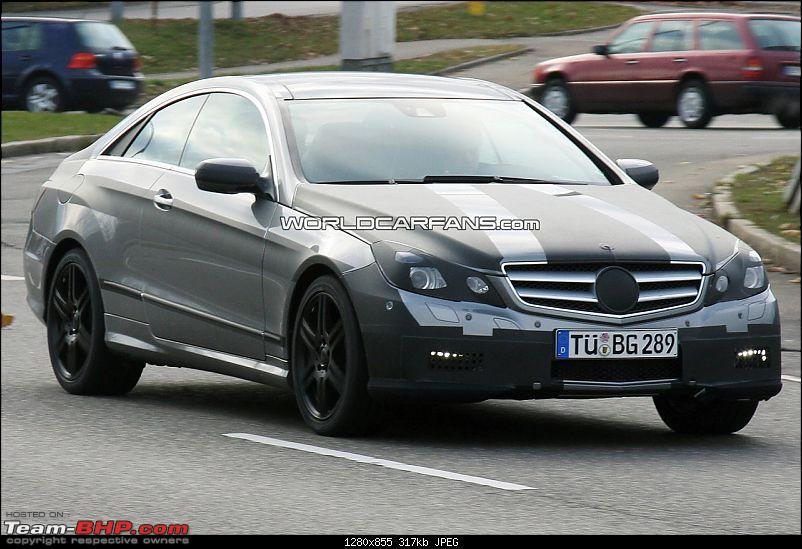 W212 Mercedes-Benz E Class. EDIT : Brochure leaked on Pg. 5-tbhpnewec3.jpg
