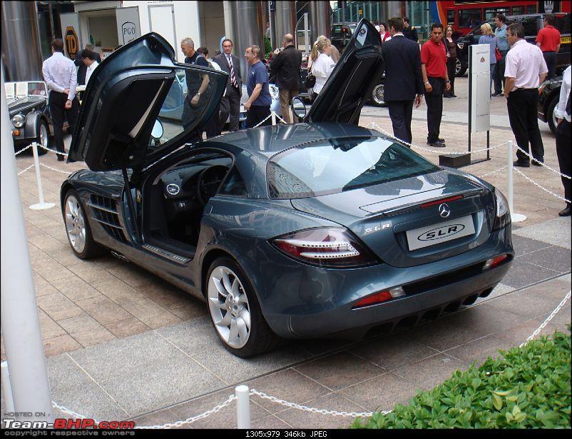 Mercedes - SLR - Pics-slr2.jpg
