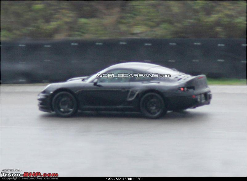 2011 Porsche 998 Spyshots.-22011porsche998.jpg