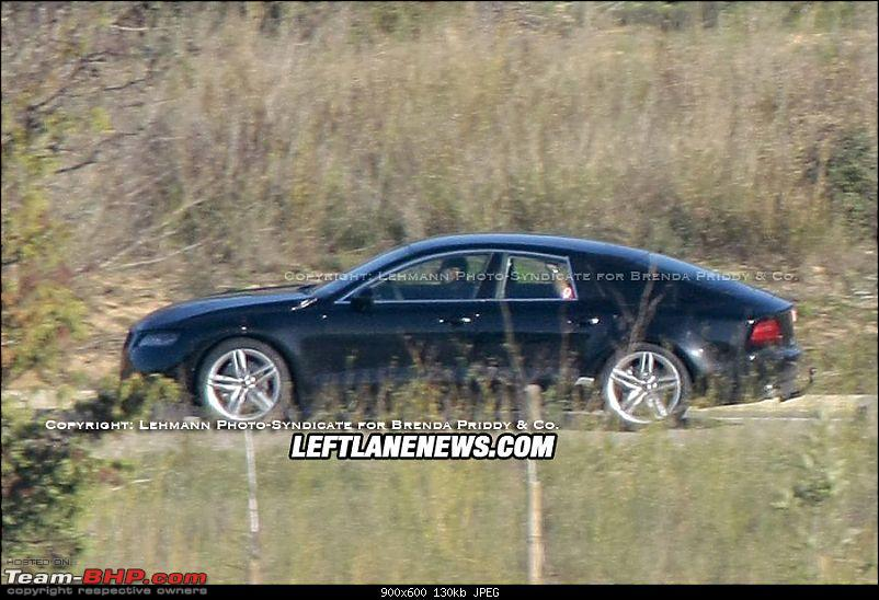 Spied: 2011 Audi A7 and A8-phpthumb_generated_thumbnailjpg2.jpg