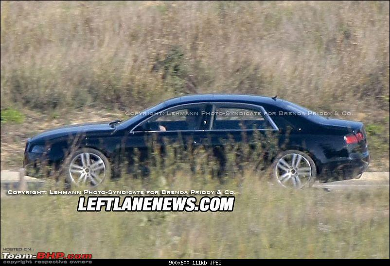 Spied: 2011 Audi A7 and A8-phpthumb_generated_thumbnailjpg.jpg
