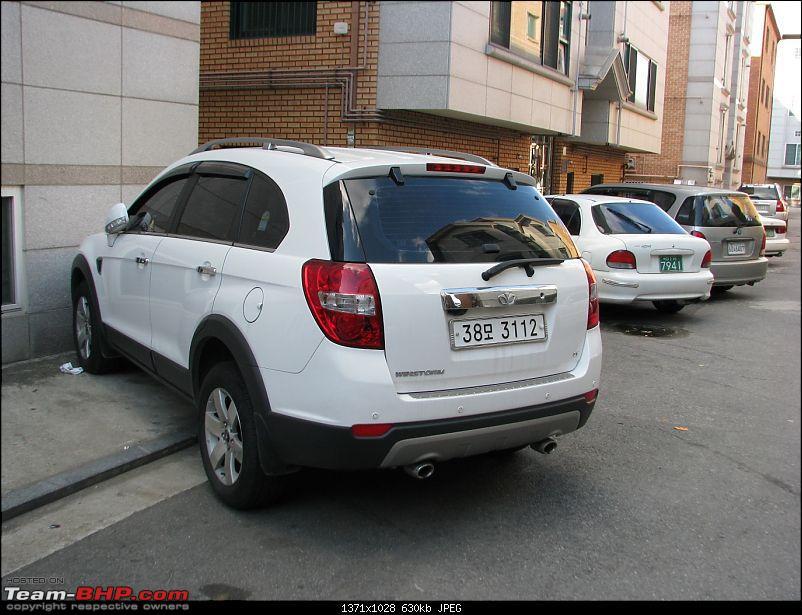 Car Scene from Hyundailand - South Korea-img_0021.jpg