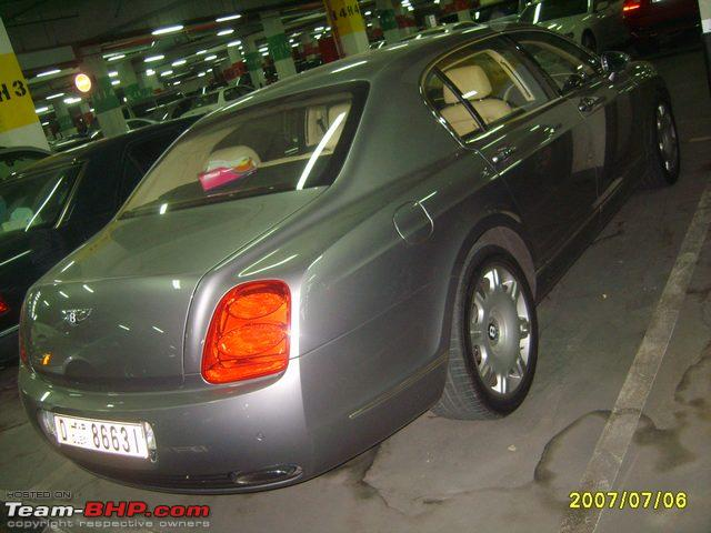 Name:  flyingspur.jpg