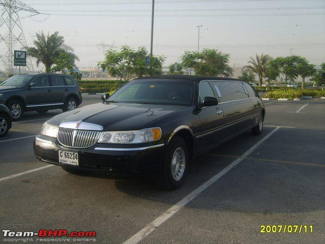 Name:  limo.jpg