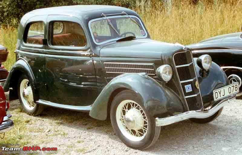 Name:  Ford Model C Junior.jpg Views: 5970 Size:  39.2 KB
