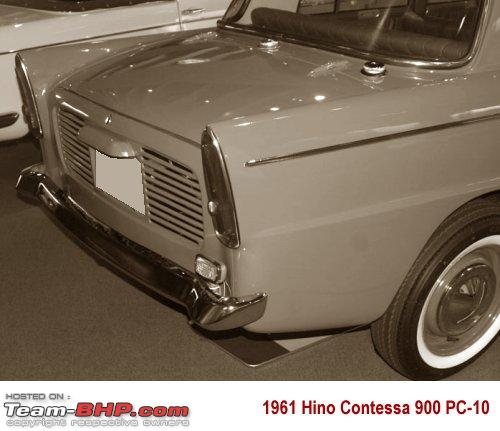 Name:  1961HinoContessaPC10rear.jpg