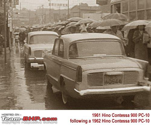 Name:  1961Contessafollowinga1962.jpg