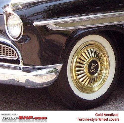 Name:  1956DeSotoAdventurerWheelCovers.jpg