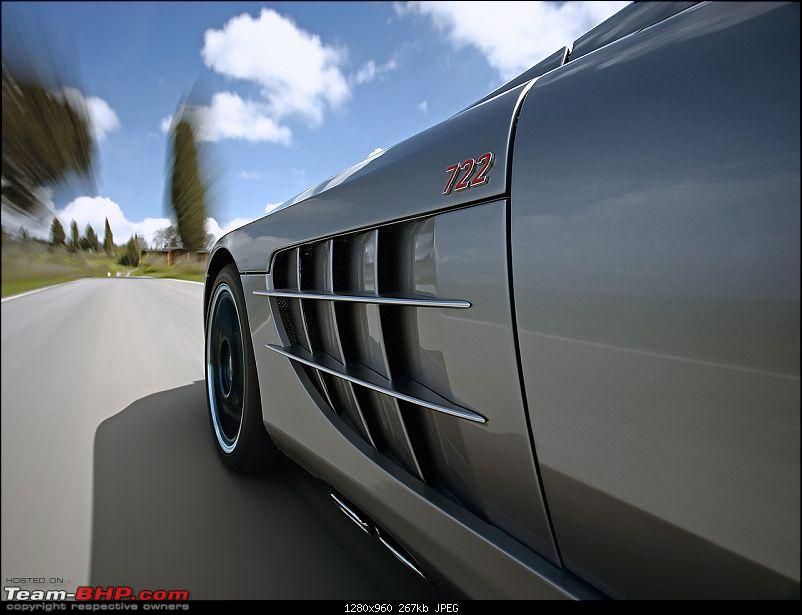 Mercedes Benz SLR: The end of the LEGACY!-2006mercedesbenzslr722editionairgills1280x960.jpg