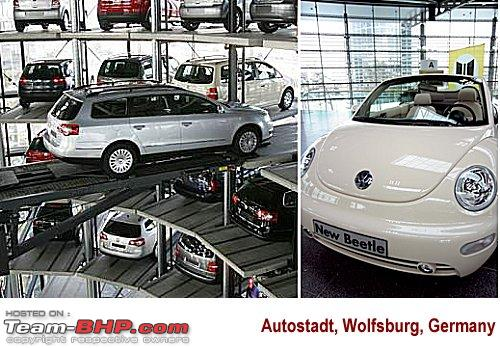 Name:  Autostadt.jpg