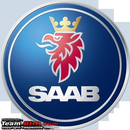 Name:  Saablogo.png Views: 5099 Size:  115.2 KB