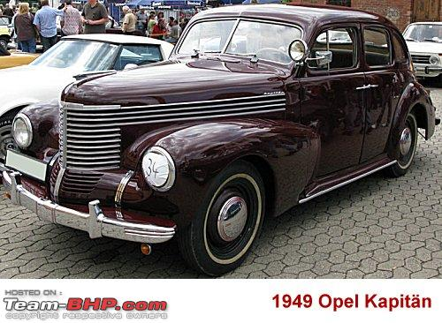 Name:  1949OpelKapitaen.jpg