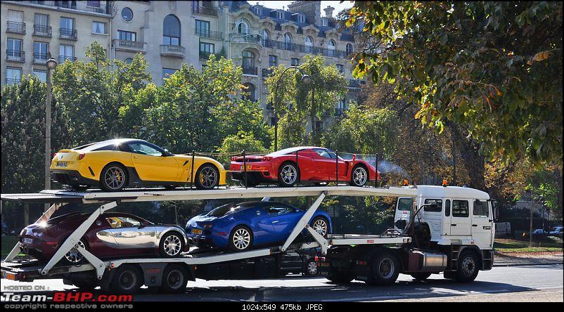 No Ordinary Seizure - Only 11 Supercars-3.jpg