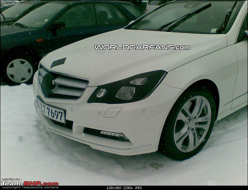W212 Mercedes-Benz E Class. EDIT : Brochure leaked on Pg. 5-tbhpnewecoupe2.jpg