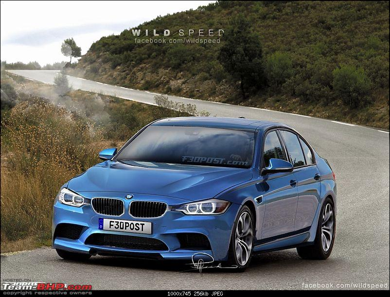 BMW to plonk in a V6 in the next //M3-f80m3_estorilsmall.jpg