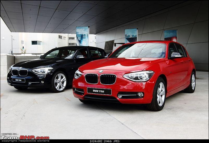 2012 BMW 1 Series revealed!-img_5936.jpg
