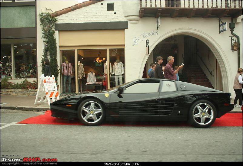 My Pebble Beach Concours experience-img_2565-1-.jpg