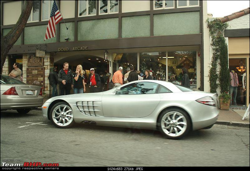 My Pebble Beach Concours experience-img_2566-1-.jpg