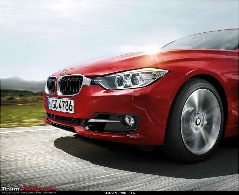 The 2012 F30 BMW 3 Series Unveiled. Details on Page 3-316595_10150414976082269_22893372268_10304298_1547569360_n.jpg