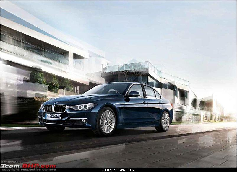 The 2012 F30 BMW 3 Series Unveiled. Details on Page 3-319514_10150414977092269_22893372268_10304309_2002233394_n.jpg