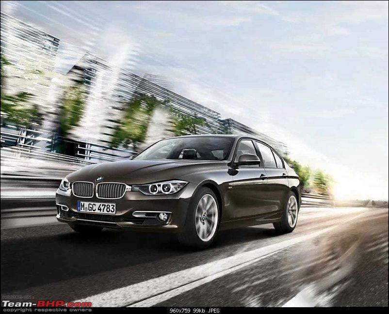 The 2012 F30 BMW 3 Series Unveiled. Details on Page 3-305892_10150414976897269_22893372268_10304307_1324114954_n.jpg