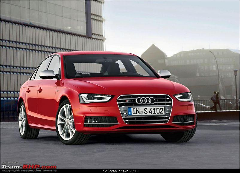 2012 Audi A4 Facelift - Now unveiled!-4842801101825912686.jpg