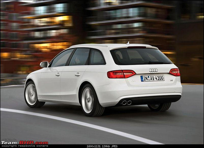 2012 Audi A4 Facelift - Now unveiled!-1038385281369063101.jpg