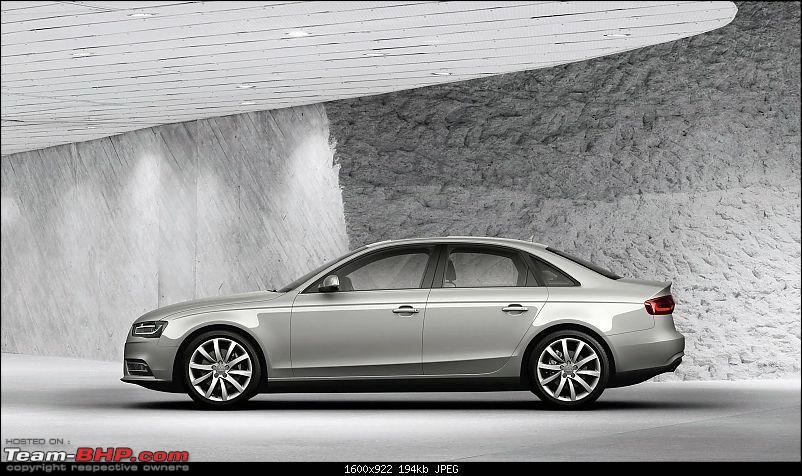 2012 Audi A4 Facelift - Now unveiled!-953311115622037124.jpg