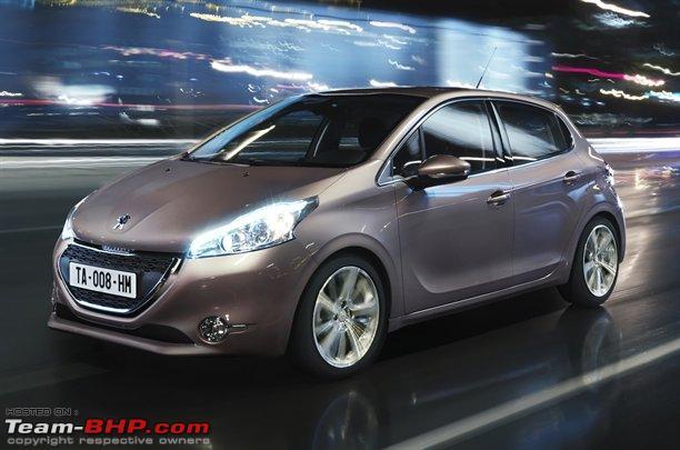 Name:  Peugeot1111111337435171600x1060.jpg Views: 1902 Size:  55.8 KB