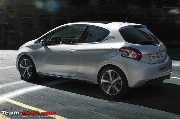 Name:  Peugeot1111111337441581600x1060.jpg Views: 1812 Size:  43.3 KB