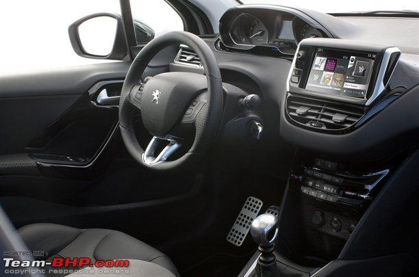 Name:  Peugeot111111133818491600x1060.jpg Views: 1709 Size:  47.2 KB