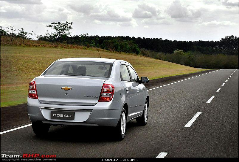 2012 Chevrolet Cobalt - The new global entry-level sedan from Chevy-20339207491107174150.jpg