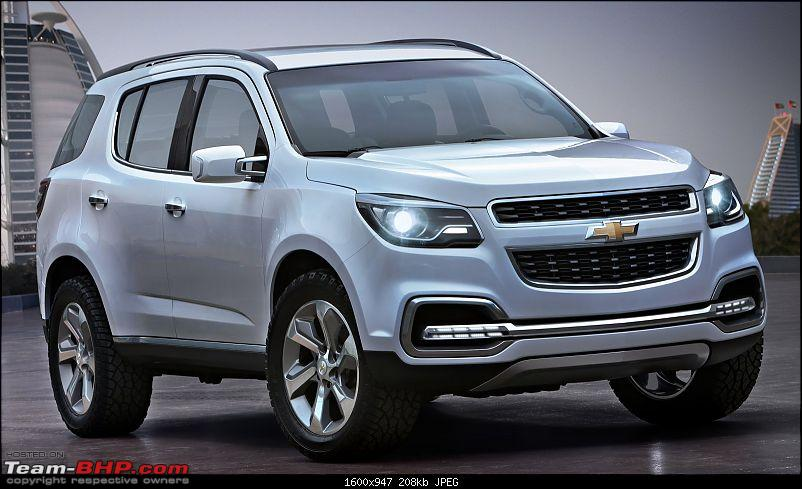 Click image for larger version  Name:	chevy-trailblazer-1.jpg Views:	N/A Size:	208.4 KB ID:	840542