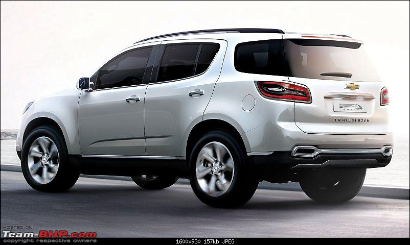 Click image for larger version  Name:	chevy-trailblazer-3.jpg Views:	N/A Size:	157.1 KB ID:	840544