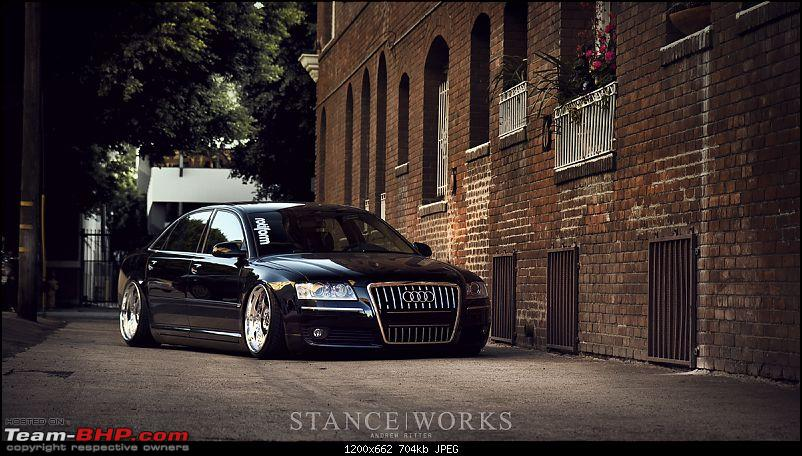 Most Beautiful set of Wheels on Cars!!-img_7475a.jpg