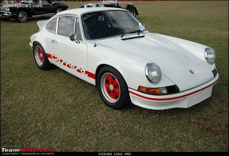 Retro 911 from the people who recreated the E-Type Jag-73_porsche_911_carrera_rs_cpe_dv06_pbi02.jpg