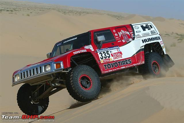 Name:  800pxDakar_2006_Hummer_Gordon Small.jpg