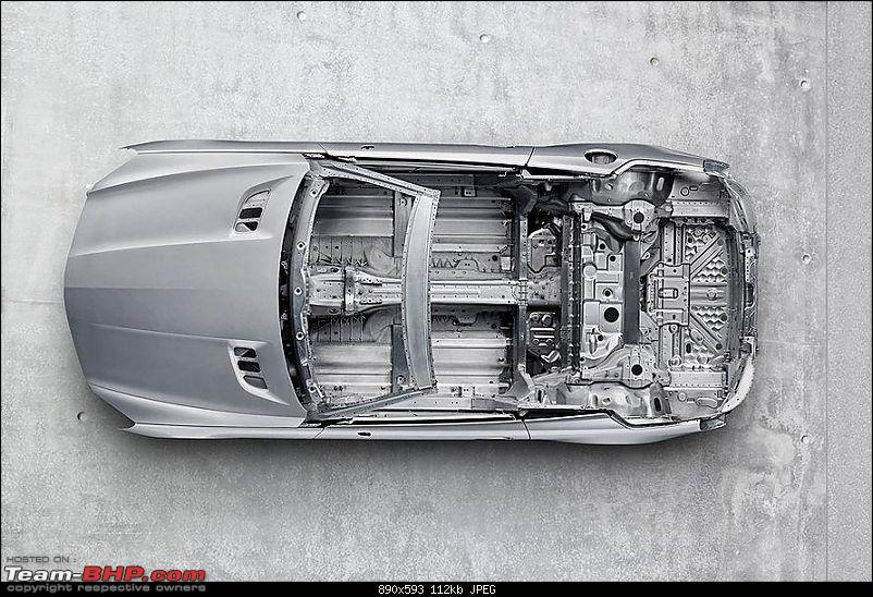 2012 Merc SL Class - Spy Pics and Initial Details Emerge-20295719411261805282.jpg