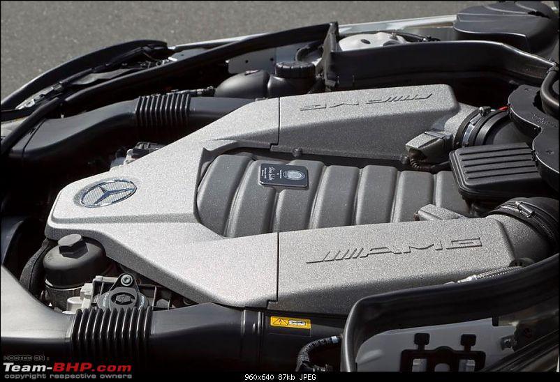The ultimate Mercedes-Benz C63 AMG Black Series!-1.jpg