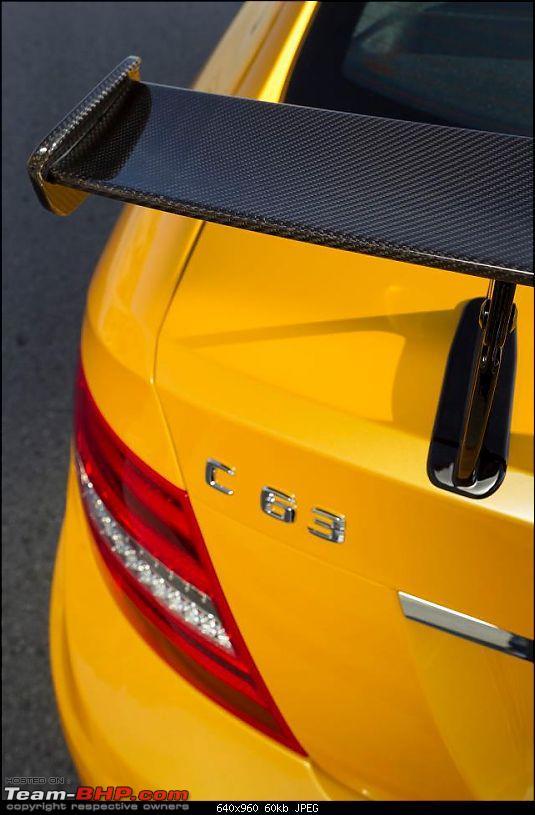 The ultimate Mercedes-Benz C63 AMG Black Series!-38.jpg