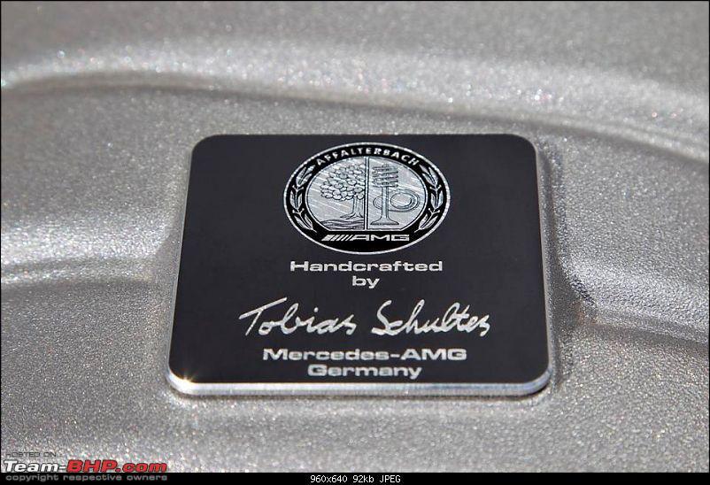 The ultimate Mercedes-Benz C63 AMG Black Series!-44.jpg