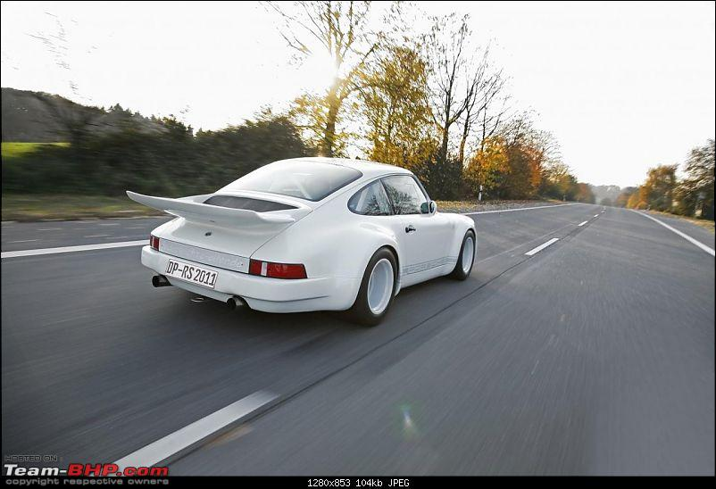 The *DEFINITIVE* Porsche 911 Thread! EDIT: 50th Anniversary Edition Unveiled! Pg: 3-25.jpg