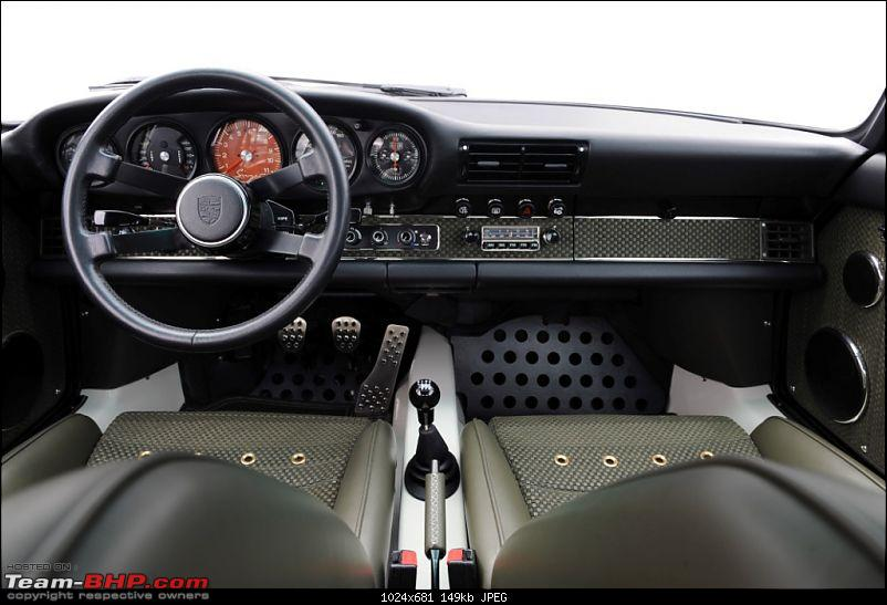 The *DEFINITIVE* Porsche 911 Thread! EDIT: 50th Anniversary Edition Unveiled! Pg: 3-057singer911.jpg