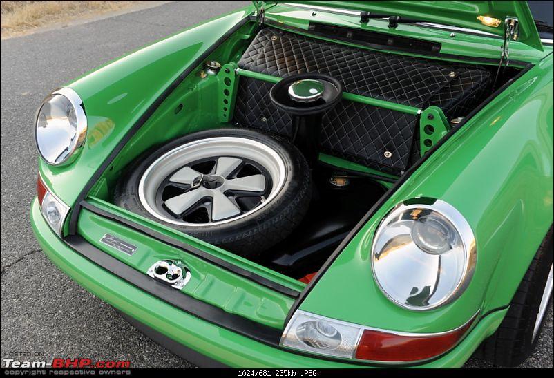 The *DEFINITIVE* Porsche 911 Thread! EDIT: 50th Anniversary Edition Unveiled! Pg: 3-singer911_55.jpg
