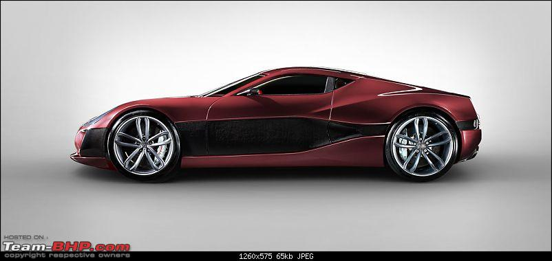 Gorgeous & Electric : The Rimac Concept 1-eksterijer_01_162140.jpg